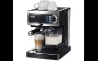 espressomaschinebeemjoy