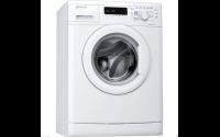 bauknecht-waschmaschine-wmc