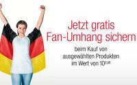 deutschland-fan-umhang