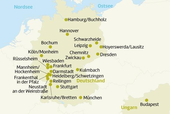 Achat Hotel Gutschein Karte