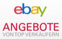 ebay-wow-thumb