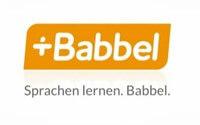 babbel-thumb