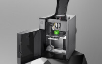 3D-Drucker Up Mini