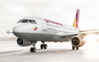 Germanwings Tickets