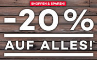 Planet Sports Lagerverkauf Sale