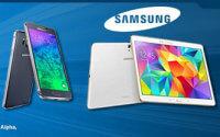 Saturn Rabatt Samsung