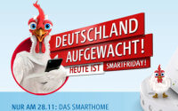 RWE Smart Friday