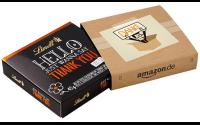 Lindt & Sprüngli Schokoladen-Box