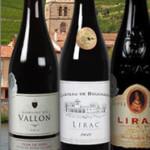 Weinvorteil Rabatte