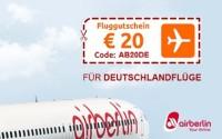 airberlin-flug-deutschland