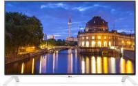 LG 40UB800V Fernseher