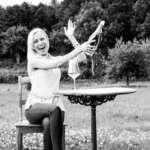 20€ Weinvorteil Gutschein ab 70€ (auch Bestandskunden)