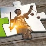 Asstel Rechtsschutzversicherung