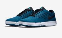 Nike Free SB Schuhe
