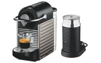 Krups Nespresso Pixie Kapselmaschine