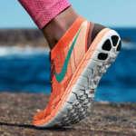 Nike Sale mit bis zu 40% Rabatt auf Schuhe & Kleidung