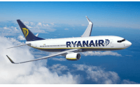 Ryanair Inlandsflüge