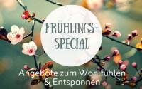 Expedia Spring Sale