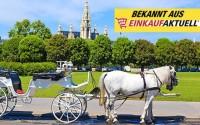 Wien Hotel Angebot