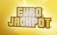 Eurojackpot Rekordsumme