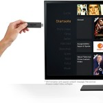 Amazon Fire TV Stick mit Alexa-Sprachfernbedienung für 24,99€ – (Streaming, Prime, Netflix, Mediatheken, uvm.)
