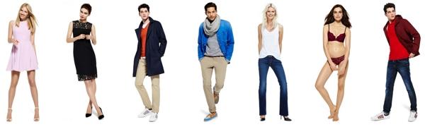 Amazon Kleidung Sale
