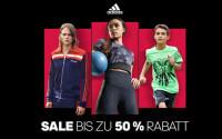 Adidas Sommerschlussverkauf