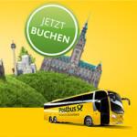 Postbus Gutschein
