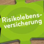 Asstel Risikolebensversicherung