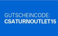 eBay Saturn Outlet