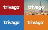 Günstig Hotels online buchen beiTrivago