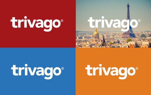 Hotels günstig online buchen bei Trivago