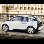 DriveNow Anmeldung kostenlos – Carsharing Anbieter!
