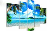 Amazon Wandbilder