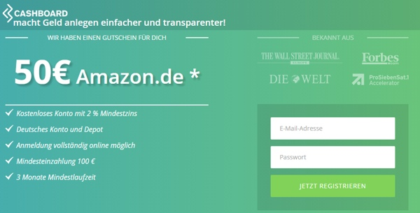 amazon gutscheincode august