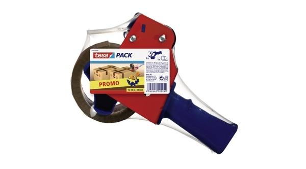 Tesa Packband Abroller