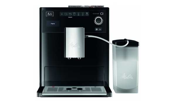 Melitta Caffeo CI Kaffeevollautomat