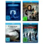 Amazon Blu-ray Aktion