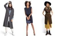 Black Friday Fashion Schnäppchen