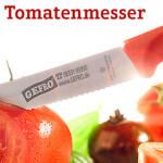 Gefro Victorinox Tomatenmesser