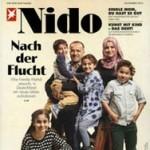Nido Jahresabo