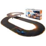 Anki Overdrive Starter Kit (Autorennbahn) für 89,99€