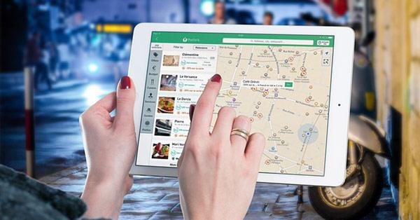 Tablet Datentarif Vergleichsrechner