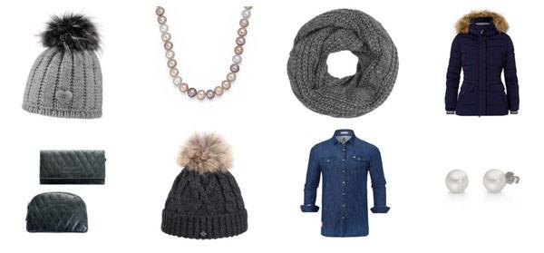 eBay Schmuck, Uhren & Kleidung