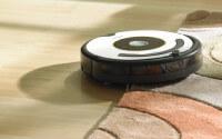 iRobot Roomba 621 Saugroboter