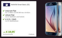 MoWoTel Smart Basic Tarif