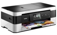 Brother MFC J4620DW Tintenstrahl-Drucker