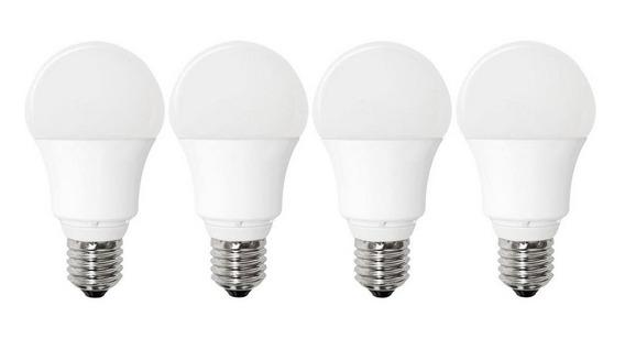 Müller LED Licht