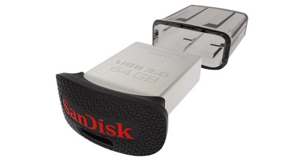 SanDisk USB Stick 64GB
