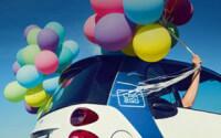 Car2Go Anmeldung